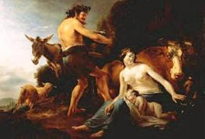 hermes-apollo-cattle-1