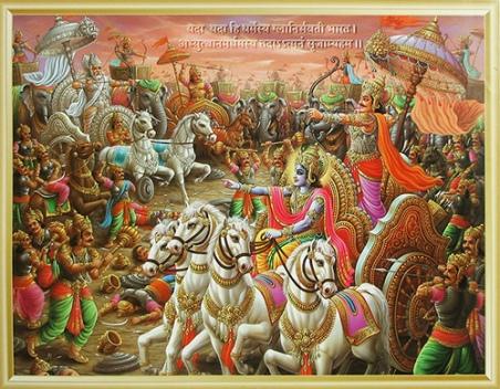 mahabharata-01