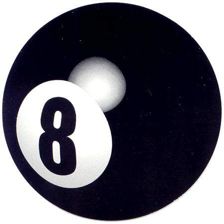 And the lucky number is ….