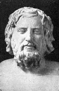 94. Memorabilia Socratis (Memoirs of Socrates) by Xenophon (c.370BC)