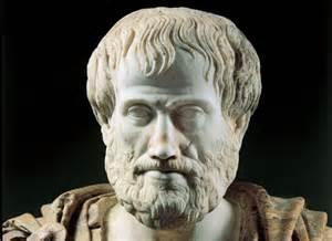 110. De Anima (On the Soul) by Aristotle (c.350BC)