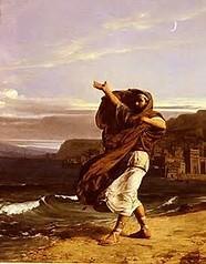 121. Demosthenes' Orations (c.350-330BC)