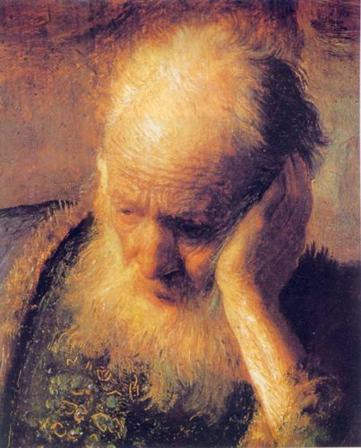 120. The Old Testament. The Books of Jeremiah andLamentations.