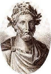 139. Trinummus (A Three Dollar Day) by Plautus (c.194 BC)