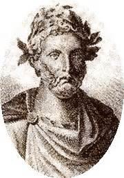 139. Trinummus (A Three Dollar Day) by Plautus (c.194BC)