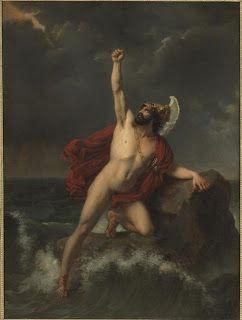 186. Agamemnon by Seneca (55AD)