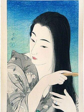 229. The Pillow Book of Sei Shonagon (994-1002) – chronolit